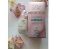 Крем для лица Eva collagen 30+ заполнитель морщин