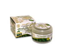 Мазь Колоквинта с мятой Mint El-Hawag
