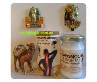 Мазь Karismooth со страусиным жиром LOTUS 145 gm