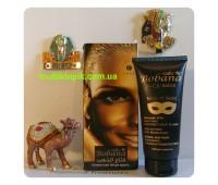 Золотая маска Bobana Gold Mask 24K