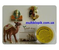 Масло ши Africa Shea Butter 45gm