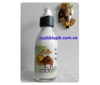Крем верблюжье молоко для лица Magic 125 мл в Киеве