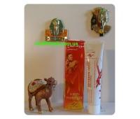 Крем Moov Massage Topical Cream от мышечной и ревматической боли 40 mg