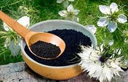 Применение масел чёрного тмина при заболеваниях